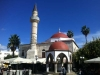 kos-kosstad-moskee-koffiepleintje-griekenland-600