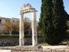 kos-kosstad-oude-tempel-griekenland-600