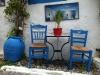 kos-kosstad-ouzeri-restaurant-griekenland-600
