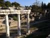 kos-kosstad-pilaren-griekenland-600