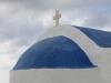 kos-vakantie-kerkje-griekenland-600