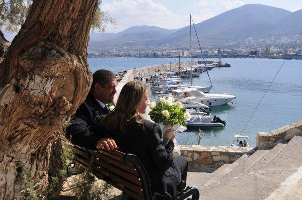 Kreta-vakantie-trouwdag-600