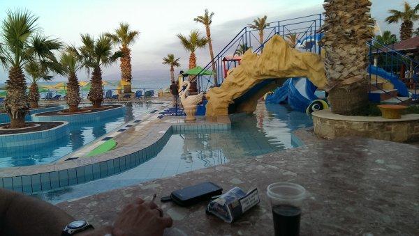 Kreta-Chersonissos-hotel-eri-beach-600