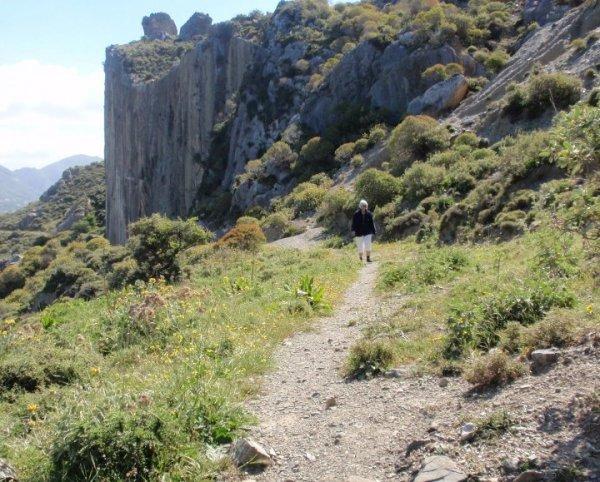 Kreta-Plakias-wandelen-natuur-600