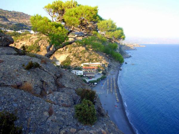 Kreta-Agia-Fotia-600