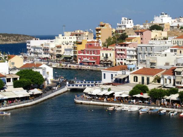 Kreta-Agios-Nikolaos-haventje-600