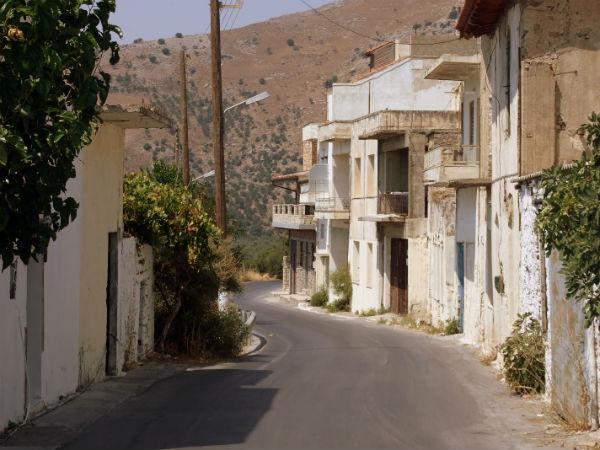 Kreta-Ano-Viannos-weg-600