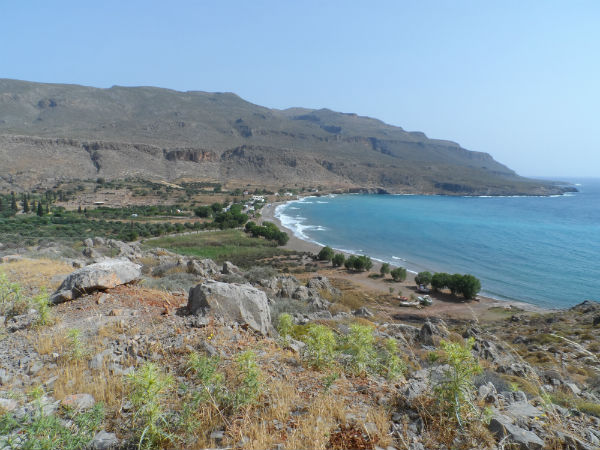 Kreta-Kato-Zakros-beach-600