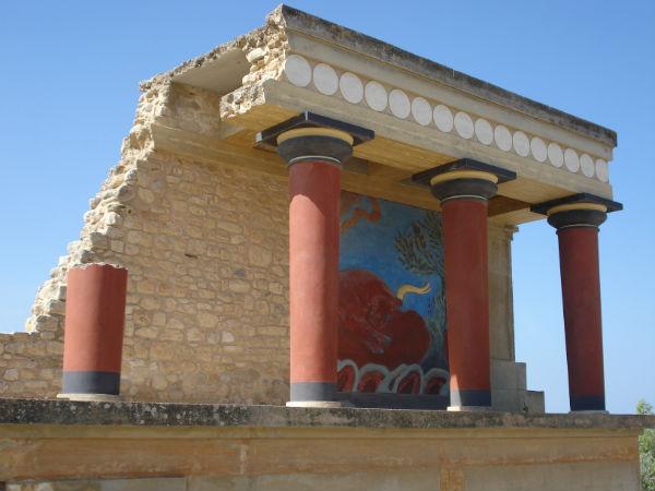 Kreta-Knossos-600