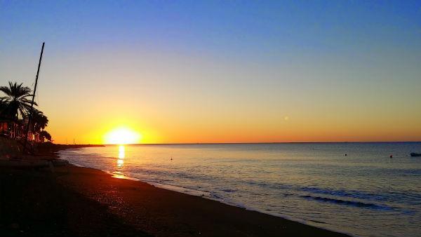 Kreta-Mirtos-beach-600