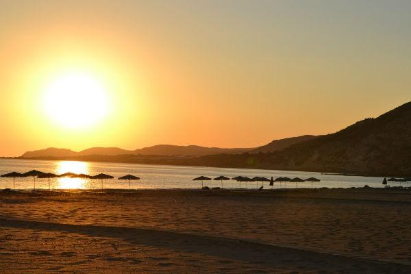 Kreta-Paleochora-sunset-600