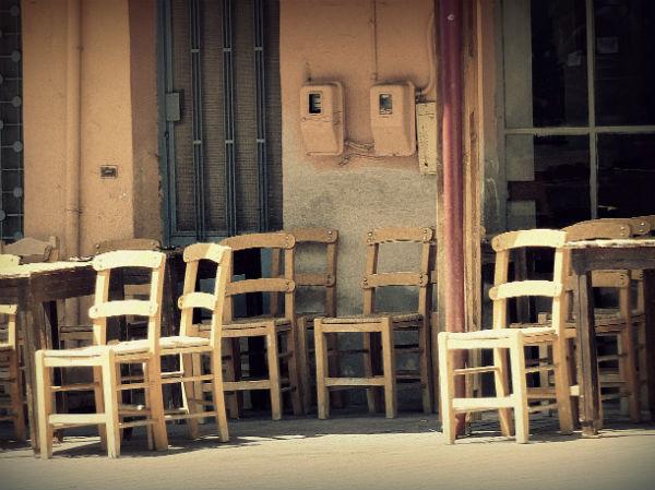 Kreta-Spili-stoeltjes-600