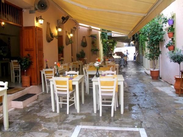 Rethymnon-terras-2019-600
