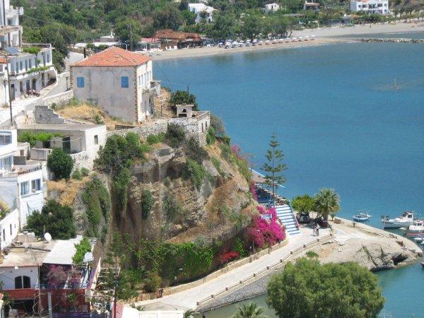 Kreta-Agia-Galini-westen-600