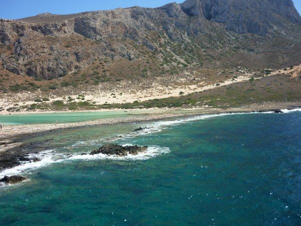 Kreta-Balos-Beach-zee-600