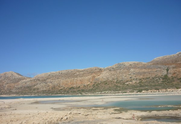 Kreta-Balos-beach-600