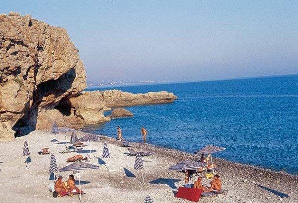 Kreta-Filaki-beach-strand-600