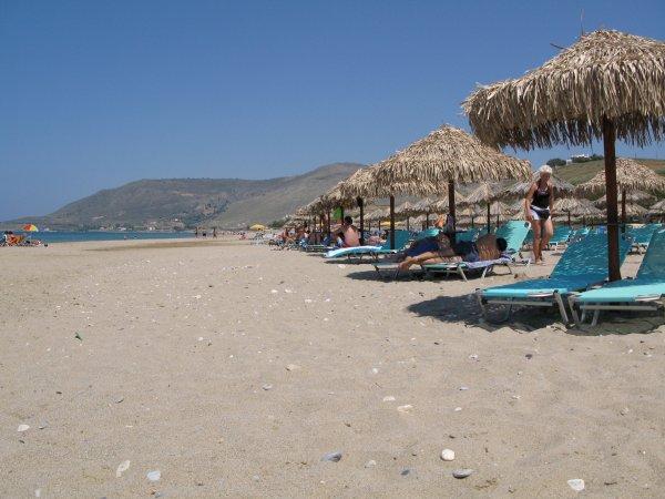 Kreta-Episcopi-strand-600