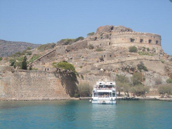 Kreta-Spinalonga-600