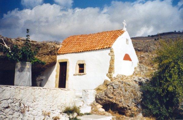 Kreta-Sfakia-huisje-600