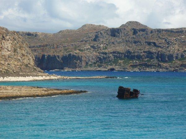 Kreta-Gramvousa-uitzicht-600