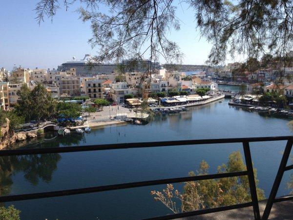 Kreta-Agios-Nicolaos-meer-600