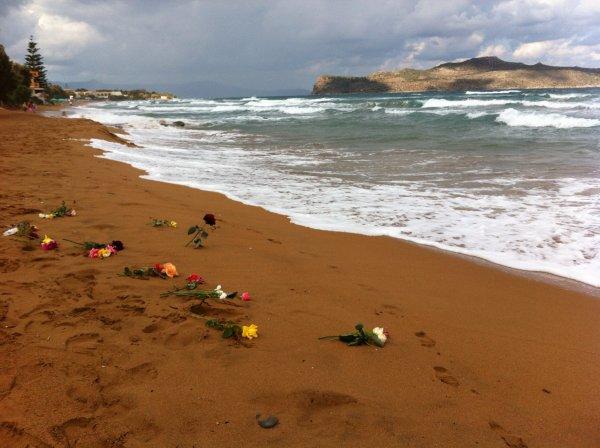 Kreta-Kat-Stalos-beach-600