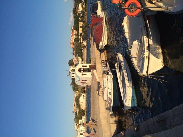 Kreta-Chania-haven-600