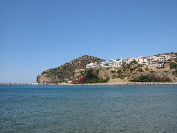 Kreta-Agia-Galini-600