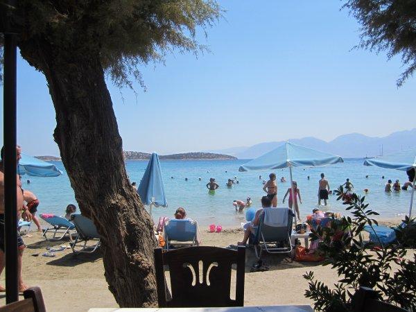 Kreta-Agios-Nikolaos-beach-600