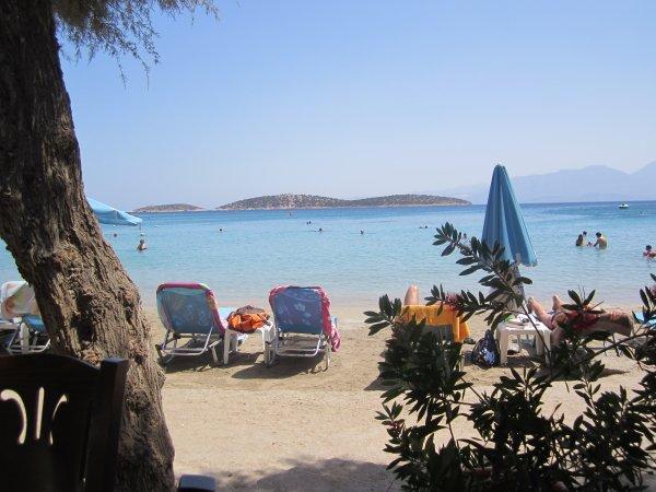 Kreta-Ammoudi-beach-Agios-Nikolaos-600