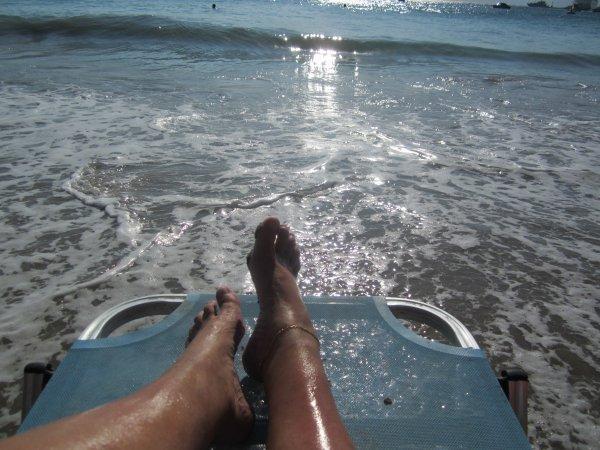 Kreta-Ammoudi-beach-Agios-Nikolaos-ligbed-600