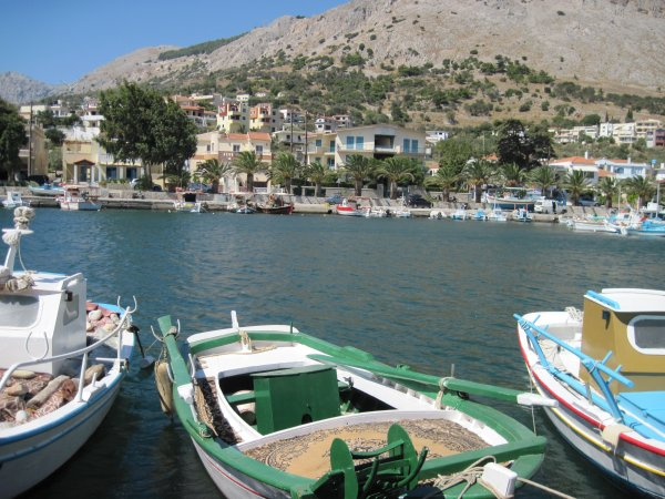 Kreta-Daskalopetra-600