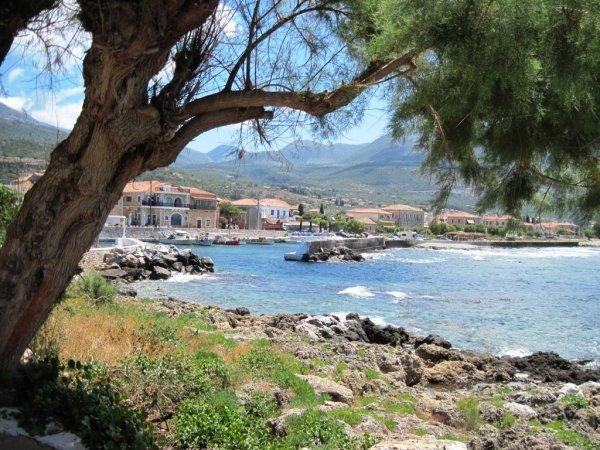 Kreta-Agios-Nikolaos-uitzicht-600