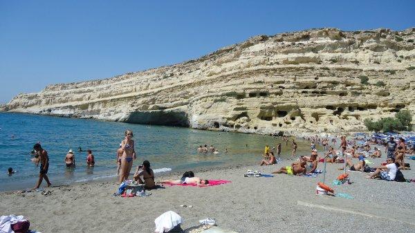 Kreta-Matala-beach-600