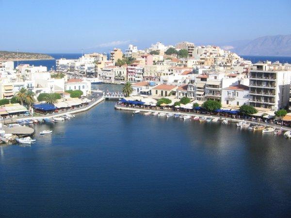 Kreta-agios-nikolaos-meer-600