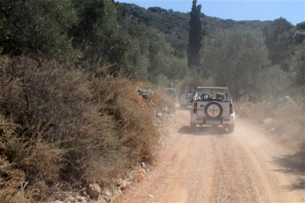 kreta-jeepsafari-griekenland-600
