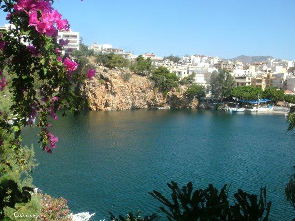 Kreta-Agios-Nikolaos-600