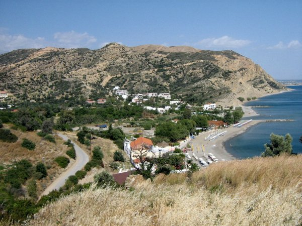 Kreta-Agia-Galini-uitzicht-600
