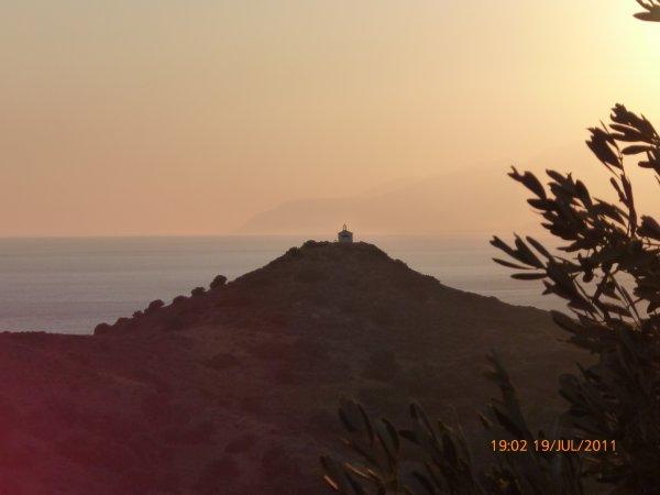 Kreta-Triopetra-600