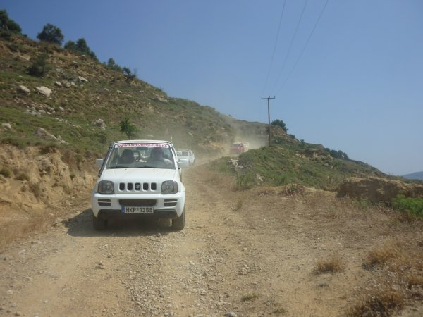 Kreta-jeepsafari-matala-600