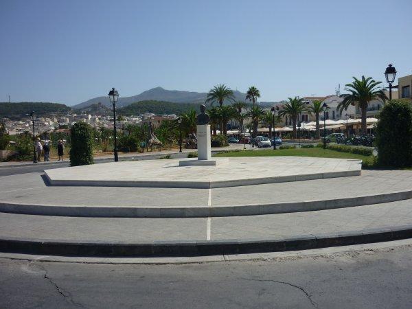 Kreta-Rethymnon-600