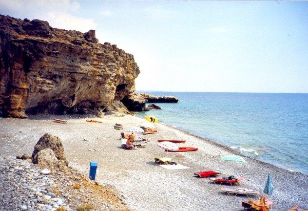 Kreta-Filaki-beach-600