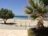 Kreta-Antisarras-strand-600