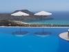 Kreta-Mirthios-Palakias-strand-uitzicht-600