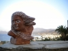 Kreta-Chersonissos-uitkijk-600