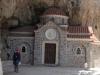 Kreta-Plakias-kapel-600