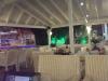 Kreta-Chersonissos-no-name-restaurant-600