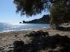 Kreta-Rodakino-Zuid-strand-600