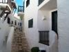 Kreta-Binibecca-600